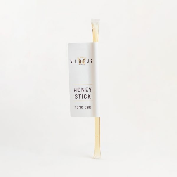 Virtue CBD Honey Stick
